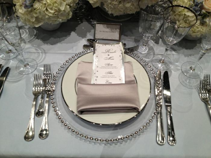 cendrillon-film-décoration-mariage-original-idee-deco-mariage-Disney-table-déco