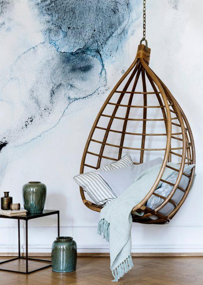 chaise-hamac-chaise-suspendue-bois-designs-naturels