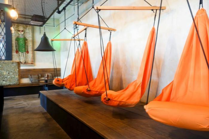 chaise-hamac-chaises-suspendues-cosy-oranges