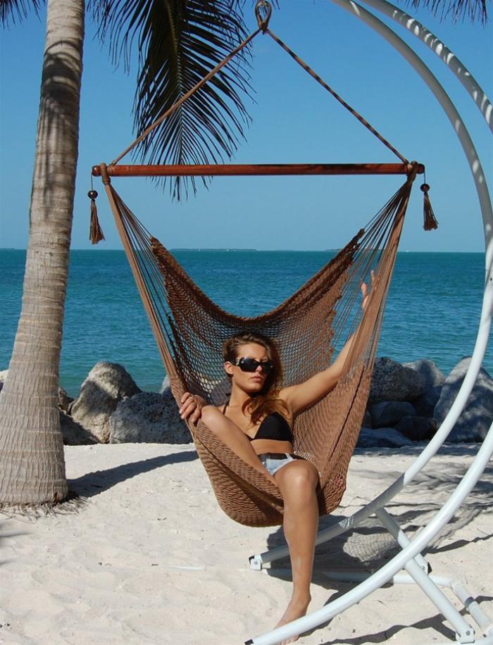 chaise-hamac-pour-la-plage-modèle-cosy-et-beau