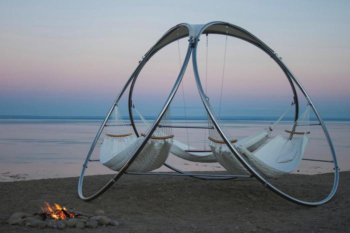chaise-hamac-unique-chaise-de-relax-sur-la-plage