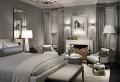 Choisir le meilleur lit adulte – 40 belles idées