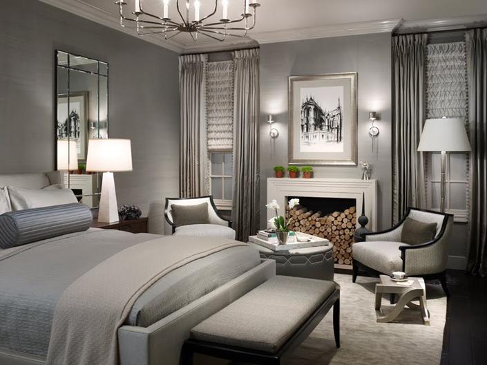 chambre-a-coucher-adulte-lit-adulte-idée-déco-design-d'intérieur-aménagement-petit-espace