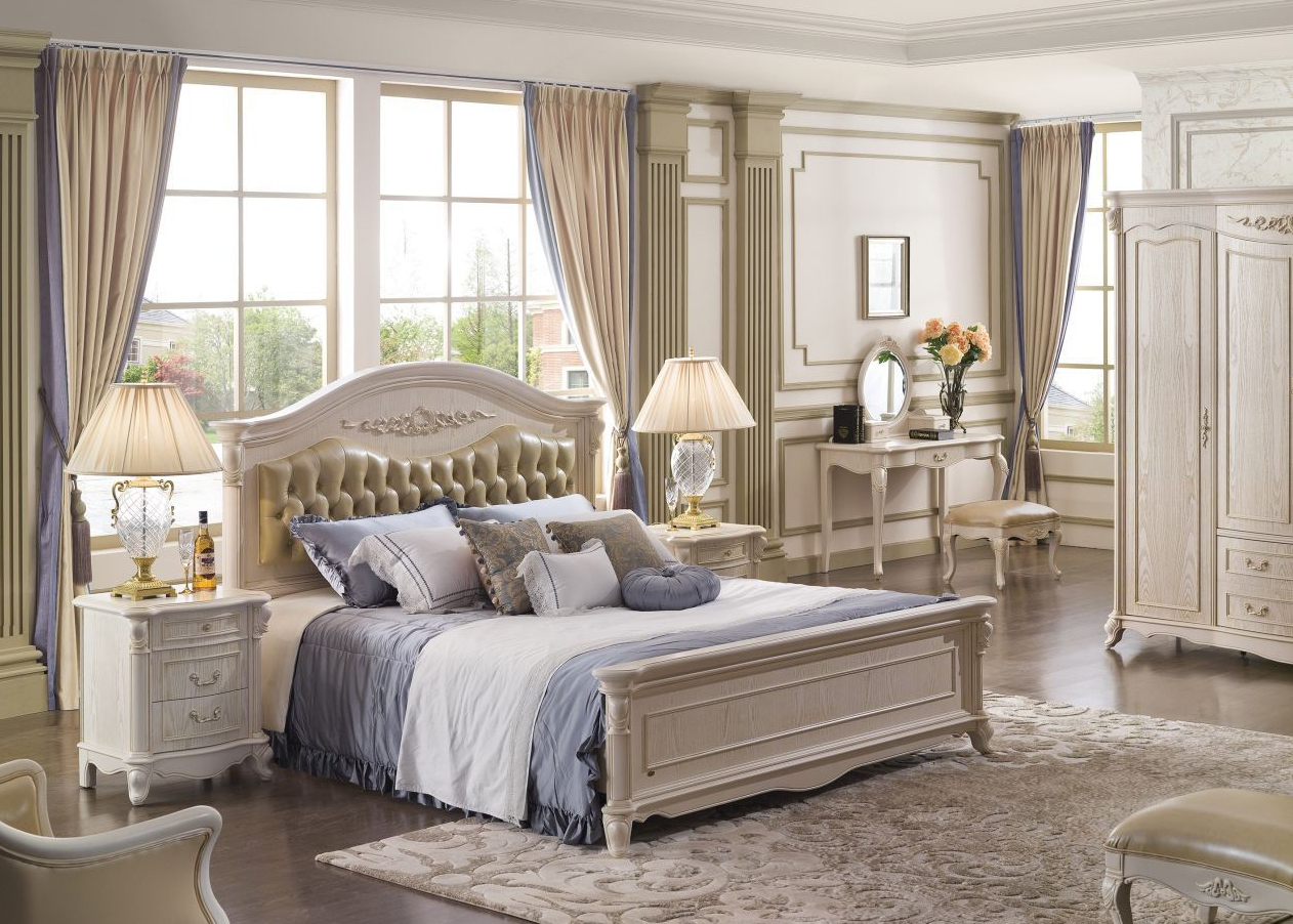 les plus belle chambre great champagne ardenne nos plus belles chambres duhtes chambre d hotes. Black Bedroom Furniture Sets. Home Design Ideas