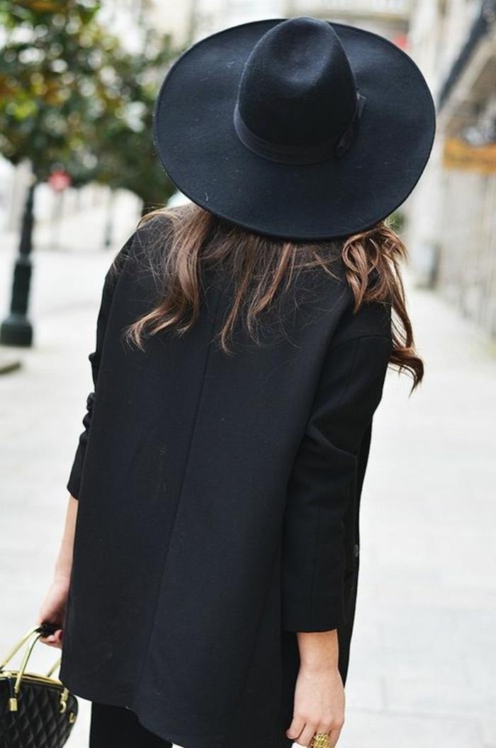 chapeau-capeline-femme-capeline-en-feutre-s-habiller-bien-noire-total-noir