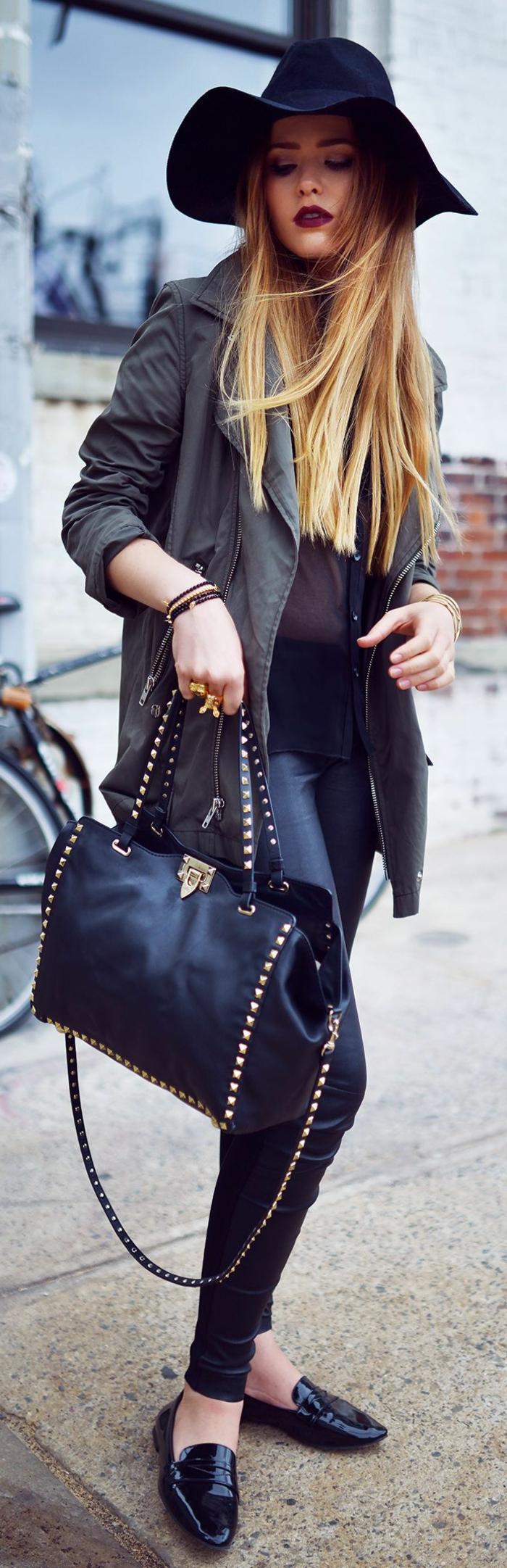 chapeau-capeline-noir-chapeaux-capeline-noir-accessoire-cool-noir