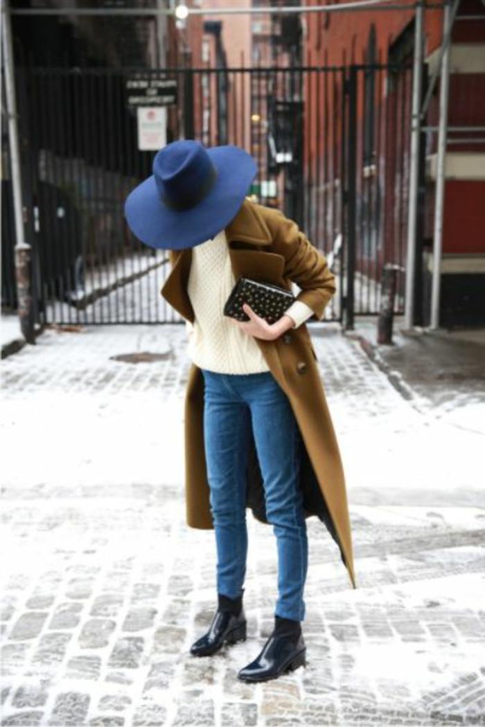 chapeau-capeline-noir-chapeaux-capeline-noir-accessoire-hiver