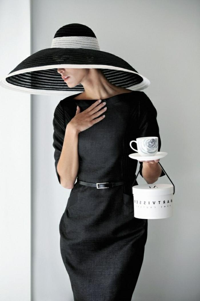 chapeau-capeline-noir-chapeaux-capeline-noir-accessoire-mode
