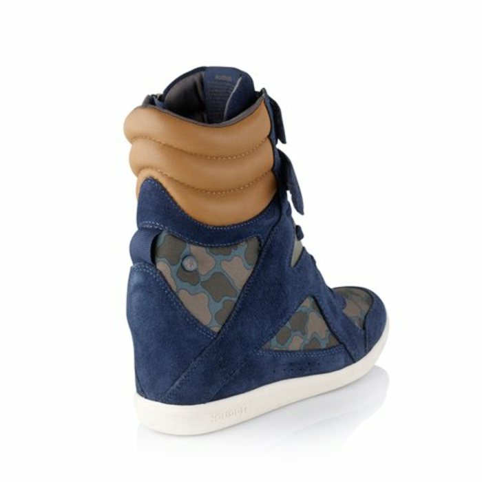 chaussures-compensées-chaussures-de-sport