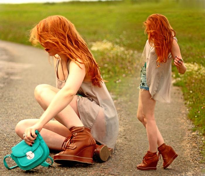 chaussures-compensées-originales-en-cuir