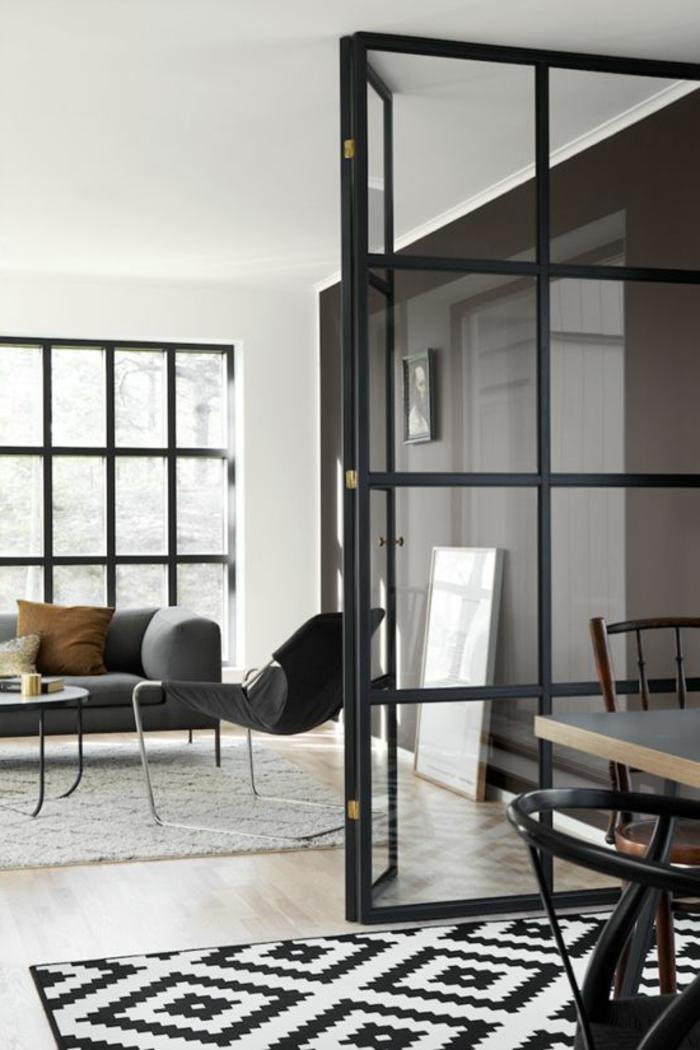 cloison-en-verre-appartement-esprit-scandinave