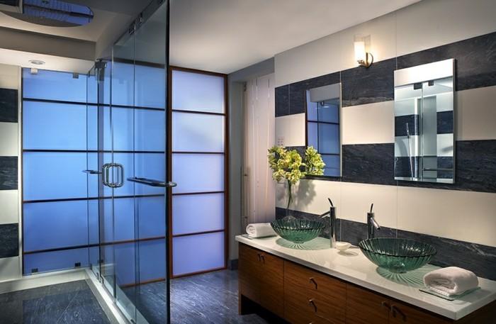 cloison-en-verre-cloison-vitrée-pour-la-salle-de-bains