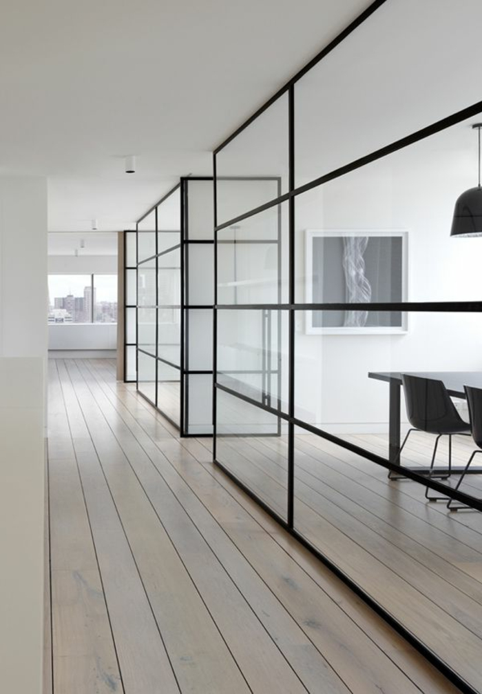 cloison-en-verre-grandes-cloisons-vitrées-cadres-en-acier