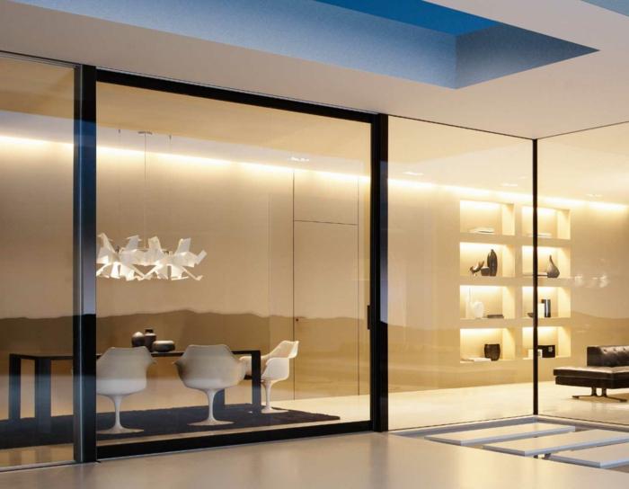 cloison-en-verre-intérieur-impressionnant-grande-cloison-en-verre