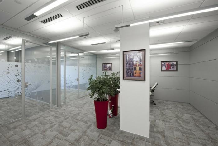 cloison-en-verre-office-blanc-contemporain-cloisons-vitréés