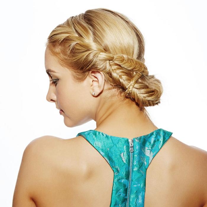 coiffure-avec-tresse-belle-coiffure-romantique
