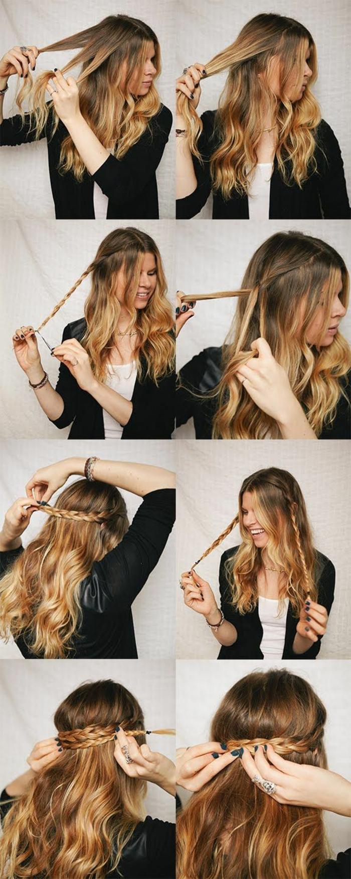 coiffure-avec-tresse-se-faire-une-jolie-couronne-de-tresses