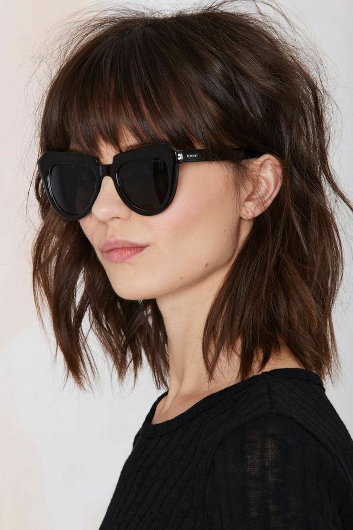 coiffure-cheveux-mi-long-coupe-cheveux-mi-long-idées-beauté-belle-femme-resized