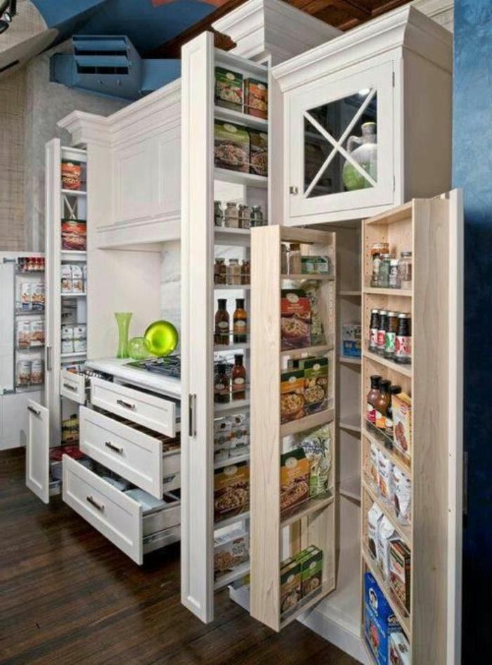 ... -aménager-une-jolie-cuisine-meubles-gain-de-place-dans-la-cuisine