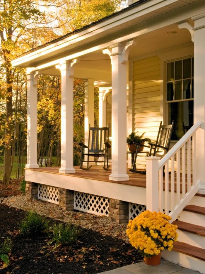 comment-bien-choisir-le-garde-corps-castorama-pour-la-maison-moderne-avec-escalier-en-bois