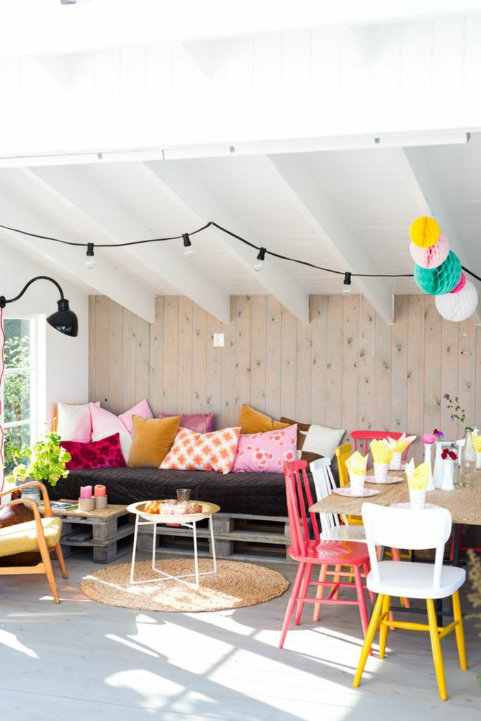 comment-bien-choisir-une-housse-de-coussin-60x60-pour-le-canapé-meubles-d-intérieur