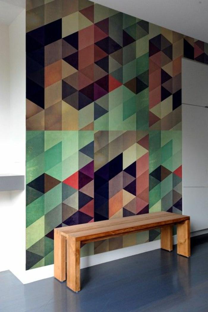 comment-bien-choisir-une-tapisserie-leroy-merlin-geometrique-dans-le-salon