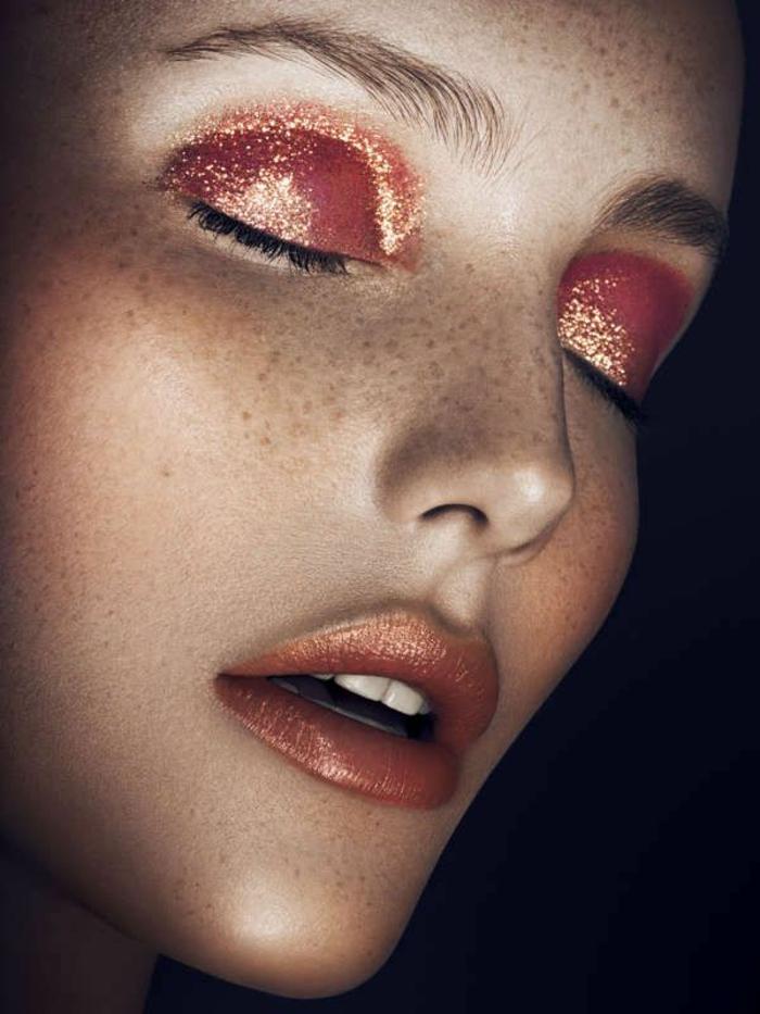 comment-choisir-le-maquillage-pour-votre-visage-selon-les-dernières-tendances-dans-le-maquillage