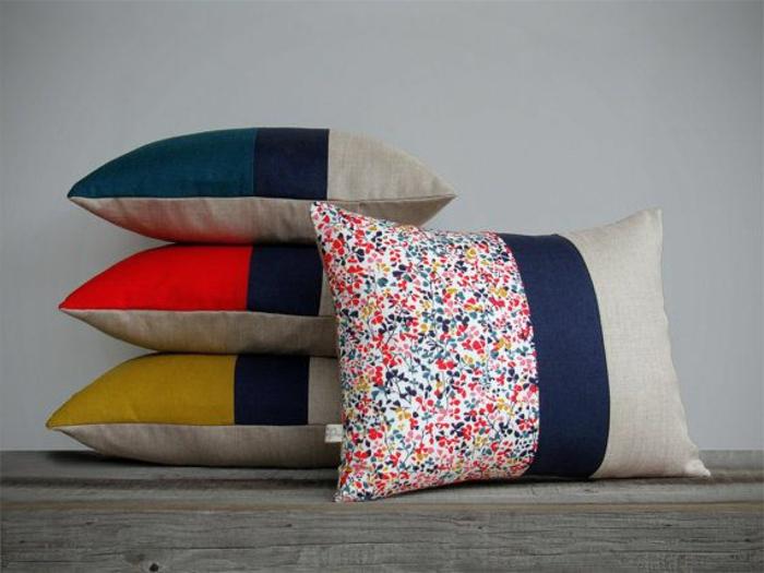 comment-choisir-les-plus-belles-housses-de-coussins-modernes-colorés-jolie-variante