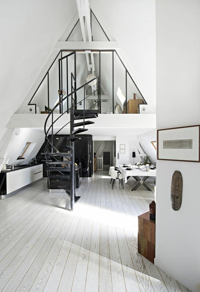 comment-choisir-son-parquet-pour-le-salon-d-esprit-loft-interieur-blanc-luxe