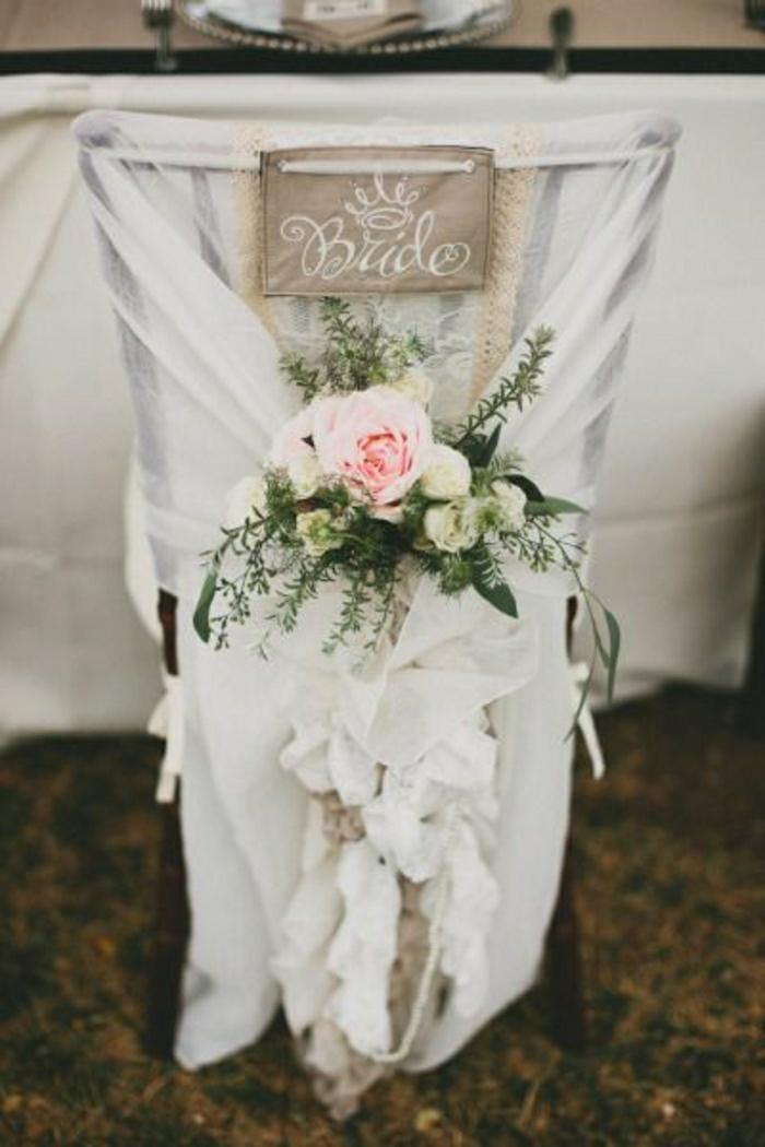 comment-décorer-la-chaise-de-mariage-hausse-de-chaise-pour-mariage-avec-fleurs