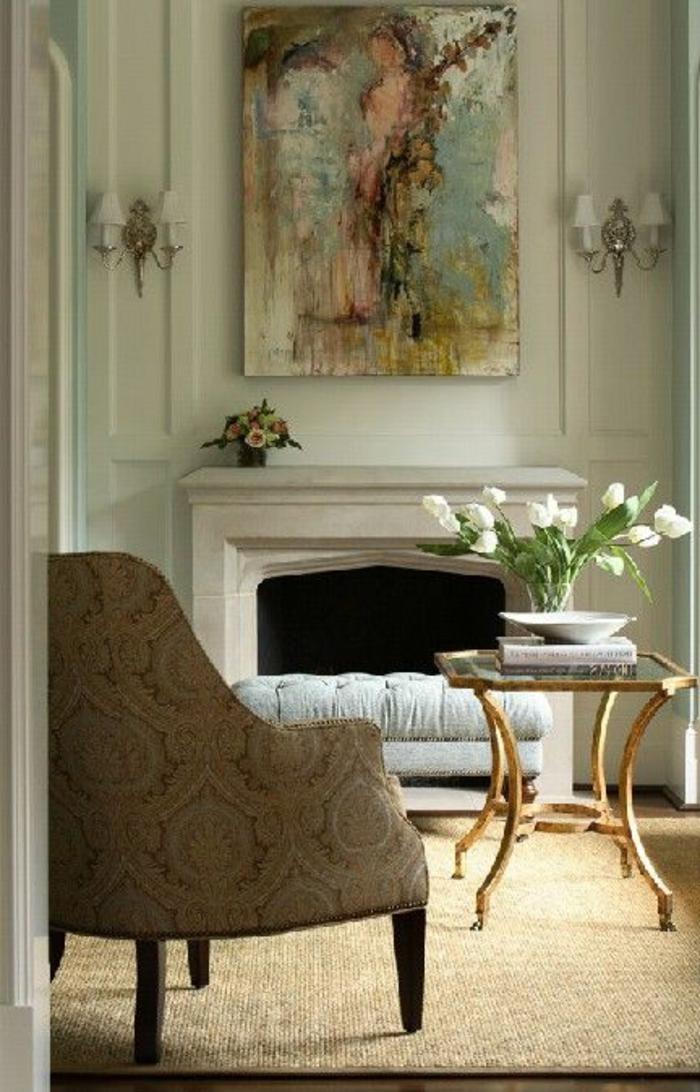comment-décorer-son-salon-quels-meubles-pour-le-salon-tapis-beige-et-meubles-beiges