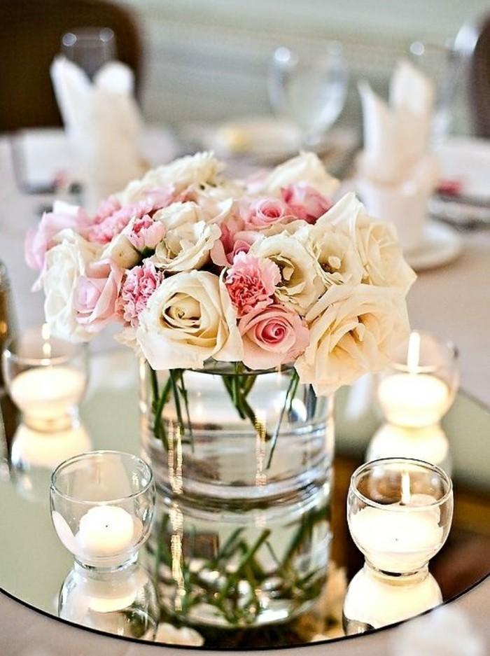 comment-faire-une-bougie-parfumée-à-soi-même-bougie-parfume-fleurs