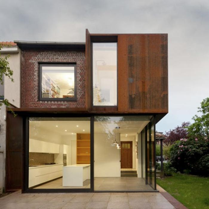 construire-bâtiment-en-acier-corten-protegé-de-l-oxygene-belle-photo-maison