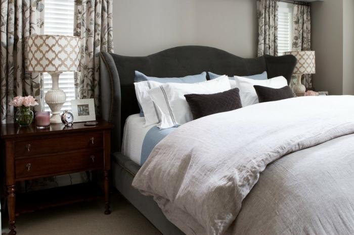 coussin-canapé-design-housse-de-coussin-coussins-pas-cher-lit-confort-table-de-chevet
