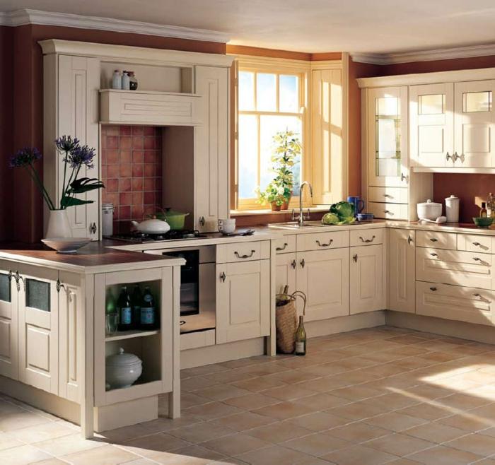 cuisine-style-campagne-jolie-cuisine-traditionnelle-pour-maison-de-campagne