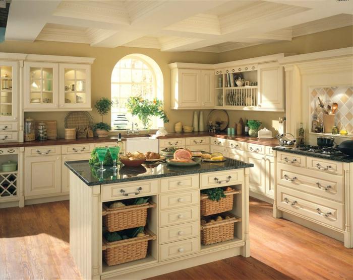 cuisine-style-campagne-style-traditionnel-dans-la-cuisine