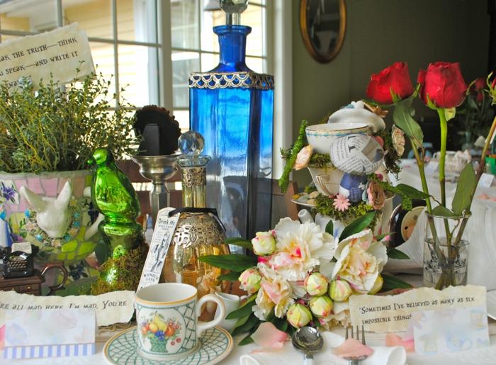 déco-anniversaire-fille-pique-nique-au-plain-nature-jardin-party-décoration-alice-belle-deco