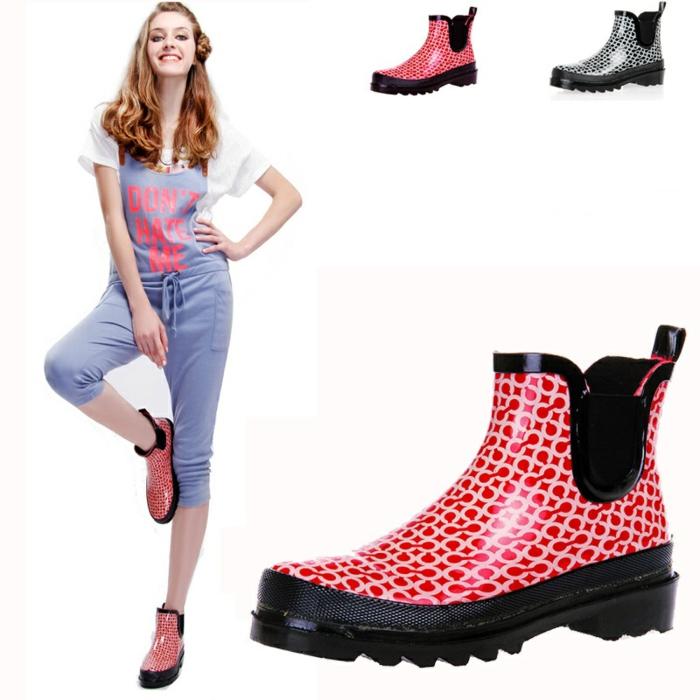 de-botte-caoutchouc-quand-il-pleut-tenue-de-jour-chic-belle-idée