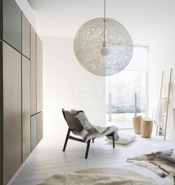 decorer-sa-maison-relooker-sa-maison-refaire-sa-maison-pas-cher-murs-blancs