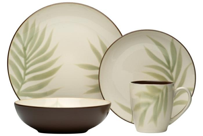 l assiette bambou 45 id 233 es originales archzine fr
