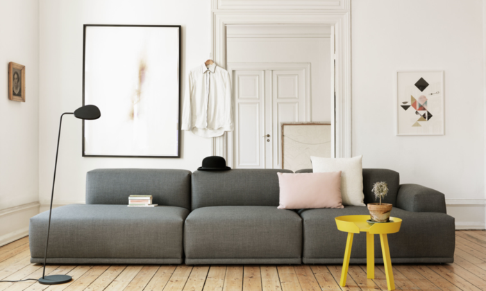 design-scandinave-meuble-scandinave-décoration-scandinave-canapé-salon