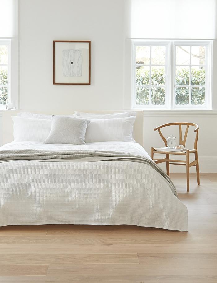 design-scandinave-meuble-scandinave-décoration-scandinave-chambre-à-coucher