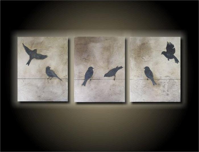 deux-volets-se-replient-sur-le-panneau-central-tableau-triptyque-les-oiseaux