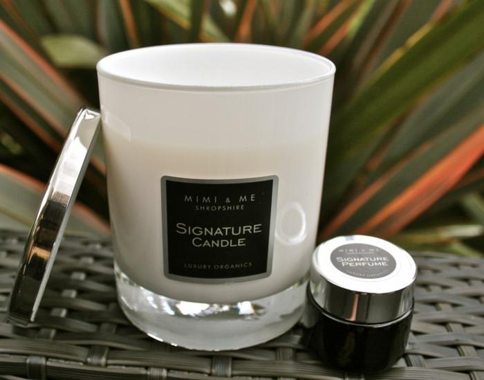 diptyque-bougie-fabriquer-bougie-parfumée-chauffe-plat-bougie-belle