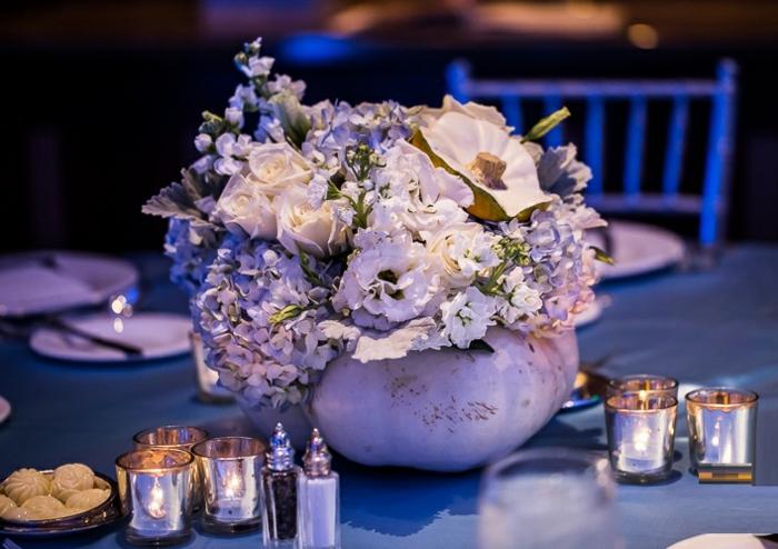 faire-à-soi-même-la-déco-mariage-belle-idées-cendrillon-robe-carosse-beauté-en-biolet