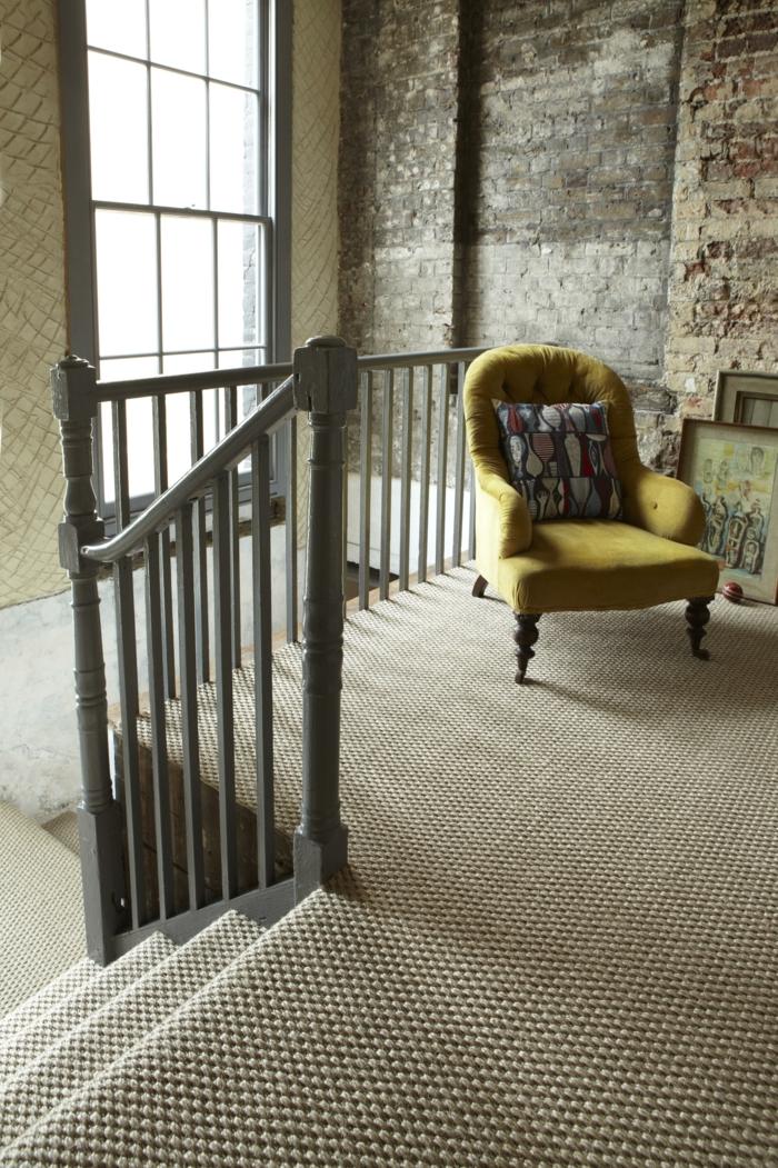 grand-tapis-pas-cher-pour-votre-salle-de-séjour-bien-aménagée-intérieur-design
