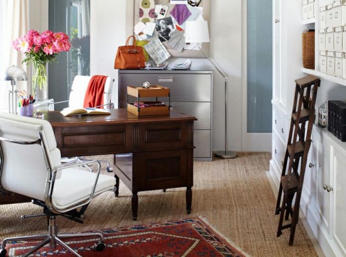 grand-tapis-pas-cher-pour-votre-salle-de-séjour-bien-aménagée-jolie