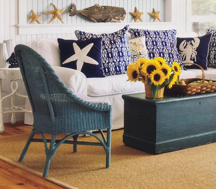 grand-tapis-pas-cher-pour-votre-salle-de-séjour-bien-aménagée-marine