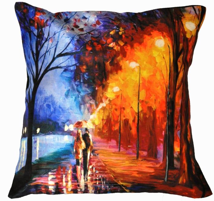 housse-coussin-40x40-coloré-pour-avoir-un-canapé-moderne-et-salon-coloré
