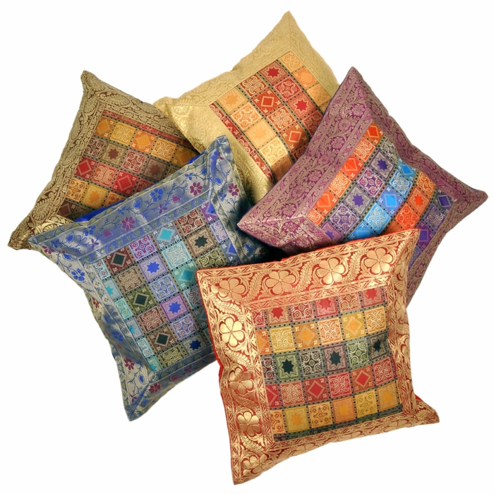 housse-coussin-40x40-coloré-pour-les-coussins-modernes-de-style-indien